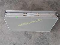 Foldable Portable Table