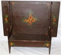 End of Summer Antique Auction