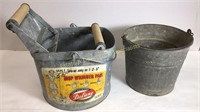 Online Antiques Machines Tools Primitives & Barn Finds
