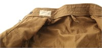 WWI US ARMY AEF ENLISTED TUNIC LOT OF 2