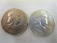 10/3/2019 Gretna, Virginia Estate Coins & Collectibles (O)