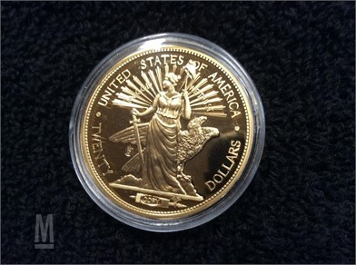 mizuno wave prophecy 2 replica x original gold elite