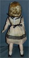 1950's Madame Alexander Doll in Original Box