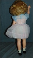 1960's Shirley Temple Doll in Original Box