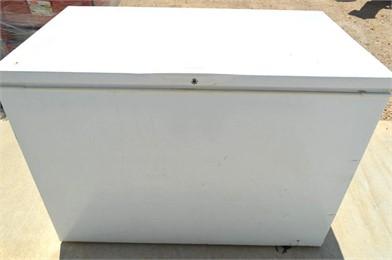 Witte Buffet Tv Kast.Frigidaire Gallery Chest Freezer Model Number Glf Refrigerators