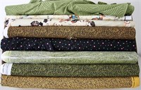 Online Only Sewing, Quilting and Crafts