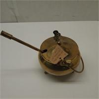 Antique Collectors Online Auction