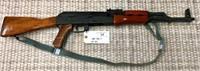 Cugir SAR-1 AK 47