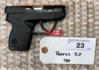 Taurus TCP