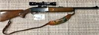 Remington 742 Woodsmaster