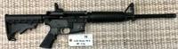 Smith & Wesson M&P AR15