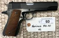 Norinco 1911 AI