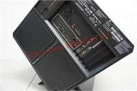 OMEN X by HP Gaming Desktop Compuer