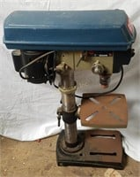 September 28th Tool Auction