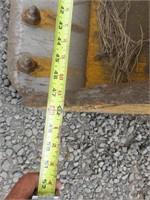 John Deere 690E LC Steel Track Excavator