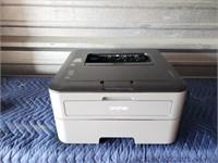 Brother HL-L23200 Printer