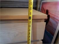 Small File Cabinet