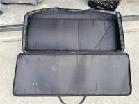 Precision Instruments Bag