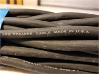 Speaker Cable (#2)