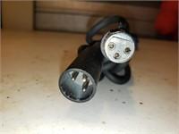 midi cable 3-pin (#16)