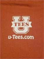 u-Tees: Just Say NO to Oklahoma (3XL)