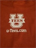 u-Tees: Oklahomo Spooners (S)