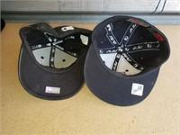 NEW Texas Caps