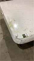 Century Truck Bed Cover-