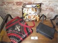 Van Alstyne Online Auction Mid September