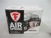 Ride-Rite Air Spring Kit