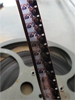 1950s Home Movies