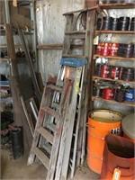 Tractors, Shop Equipment, Tools - Sturgeon Bay