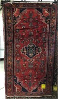 FALL RUGS, FINE & DECORATIVE ARTS, & COLLECTIBLES AUCTION 26