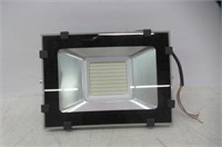 """""""As Is"""" Viugreum 100W LED Outdoor Flood Lights,"""