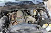 2009 Dodge Ram 2500 Cummins Diesel Laramie 4x4