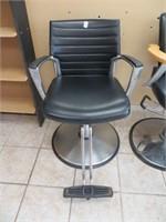 Online Salon Equipment Bidding Starts to Close Sept 30