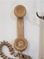 Vintage Electric Company Hanging Rotary Payphone