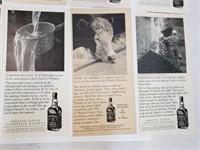 Jack Daniels Distillery Photos & Advertisements