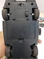 Radio Shack Radio Controlled Lancia Racer