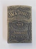Jack Daniels Whiskey Lighter
