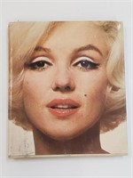1973 Marilyn Biography By Norman Mailer