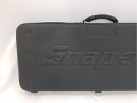 Snap On Tool Or Gun Carrying Case