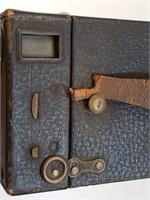 Vintage Eastman Kodak Box Camera