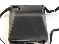 Kodak Colorburst 100 Camera And Case