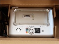 Kodak Easy Share Photo Printer Dock LIKE NEW