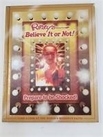 2008 Ripleys Believe It Or Not!