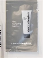 Dermalogica / Murad Skincare Set