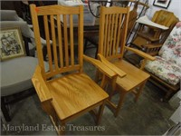 September Weekly Estate Auction
