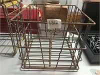 9/17/19 - Estate from Goldsboro Auction 352