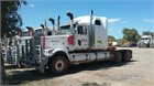 2009 Western Star 6900 Prime Mover